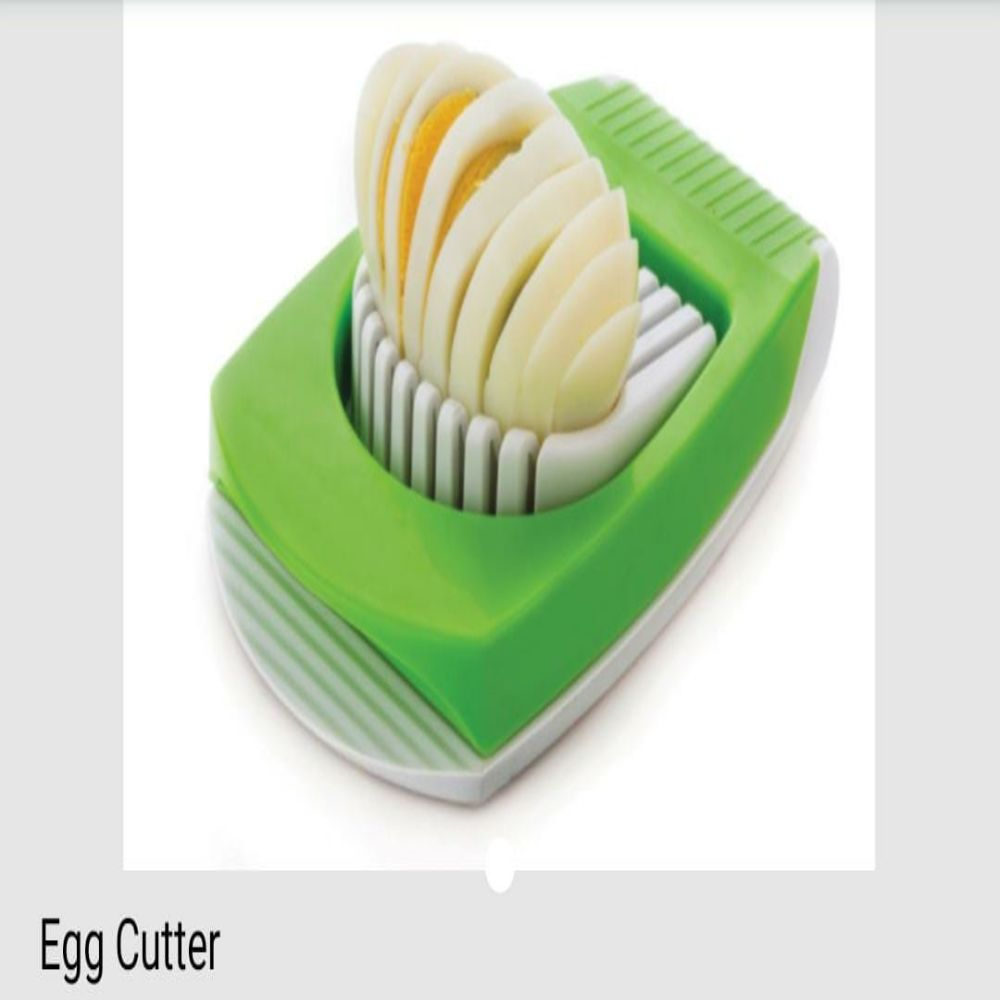 National Egg Cutter