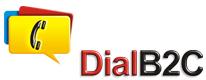 DialB2C Delhi-NCR
