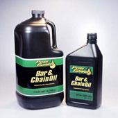 Base Oils (Paraffinic)