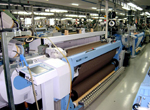 Cloth Related Machinery