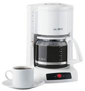Mr. Coffee Brand of Coffee Maker