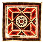 Home Decor Item- Cushion Cover