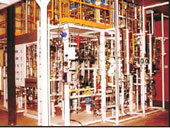Hydroprocessing Technology