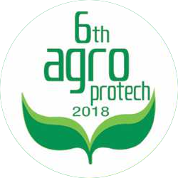Agro Protech 2018