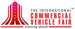 International Commercial Vehicle Fair 2015