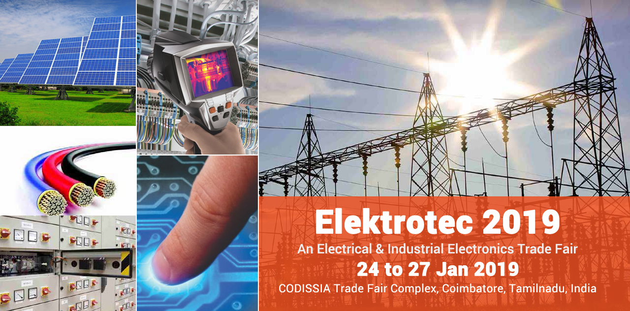 elektrotec 2018