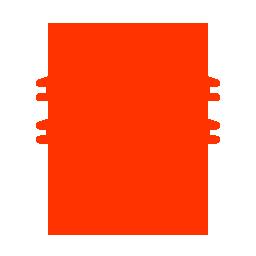 Elektrotec-2019