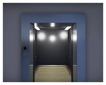ASIA ELEVATOR ESCALATOR EXPO -2018