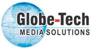 Globe-tech Engineering