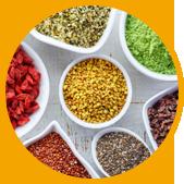 Food Ingredients China 2017