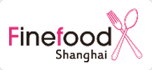 EXPO Finefood 2015