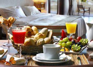 Food, Beverage, Hospitality Expo 2018