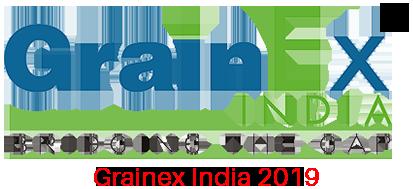 Grainex India 2018/2019