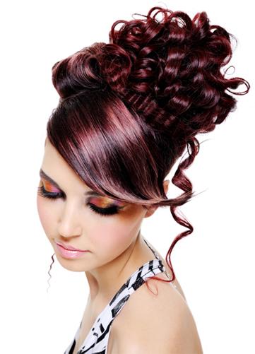 China International Hair Fair