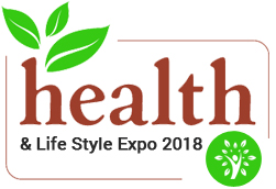 Health & Life Style Expo - 2018