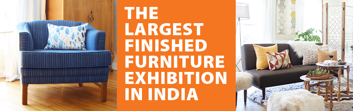 Hindustan International Furniture Fair