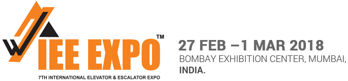 International Elevator and Escalator Expo 2018