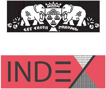 INDEX - International Interiors & Design Event 2018
