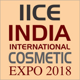 India International Cosmetic Expo