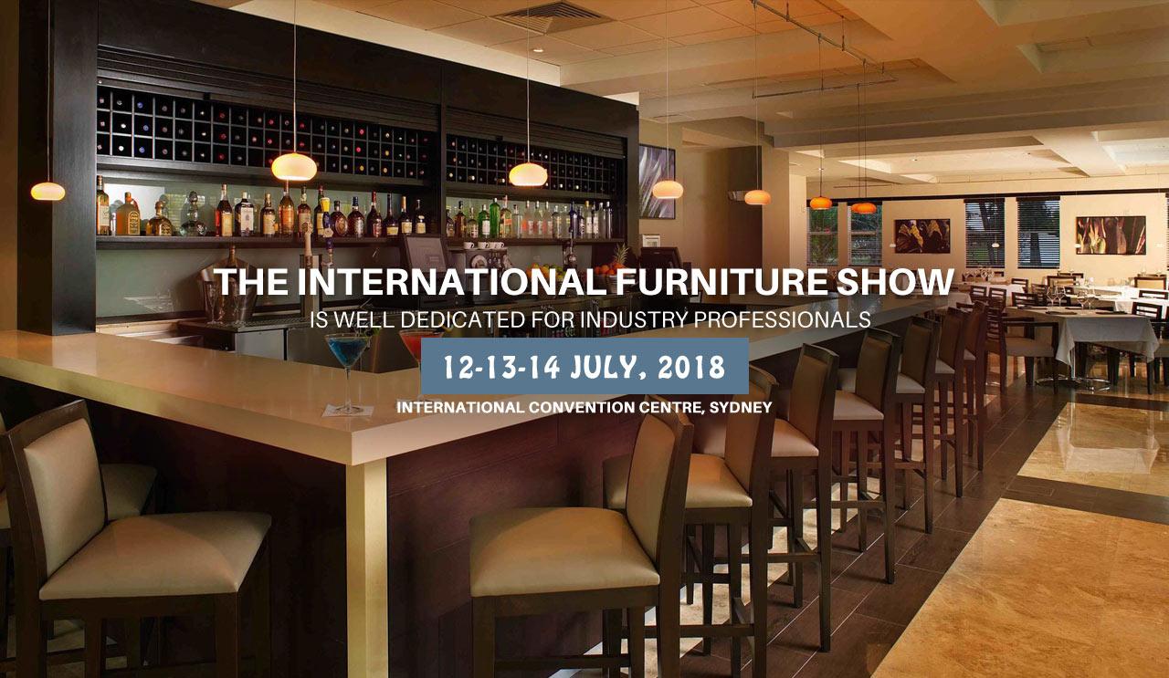 International Furniture Show Australia 2018 Furniture Trade Event Australian International Furniture Fair 2018