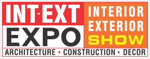 INT-EXT Expo 2018