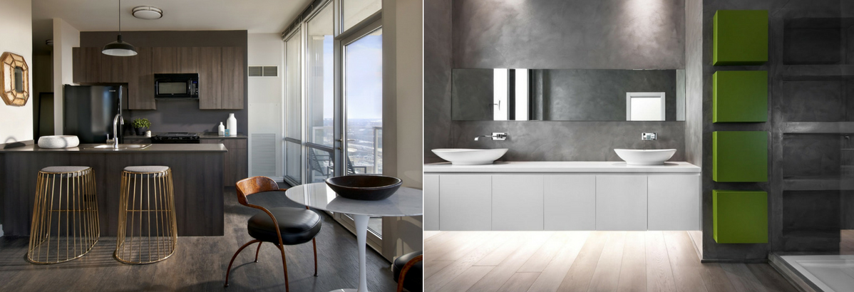 Kitchen & Bath China (KBC) 2018