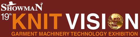 Knit Vision 2018