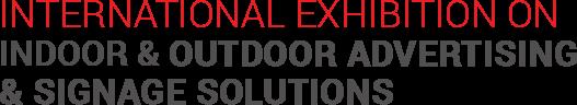 Media Expo 2017 ( New Delhi )