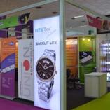 Media Expo Mumbai 2018