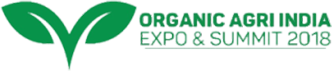 Organic India Expo & Summit 2018