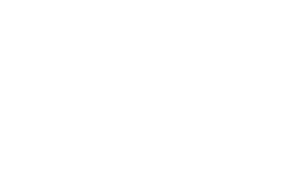 Pro Wave Expo 2017