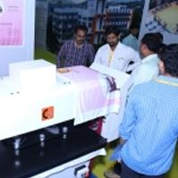 Screen Print India 2018