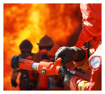 SAFETY, SECURITY, & FIRE TECHNOLOGY INDIA - 2018