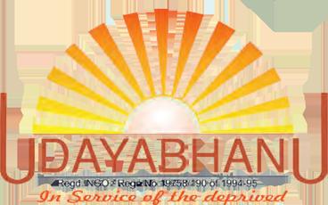 Udhayabhanu National Ayurvedic Expo 2018