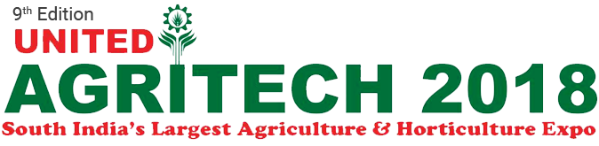 United Agritech Expo 2018