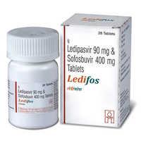 Ledifos tablet