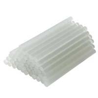 Mini Glue Sticks