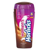 Womens horlicks