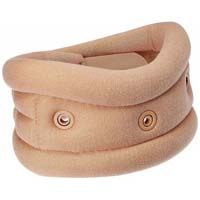 Tynor cervical collar