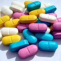 Macrolide Antibiotic