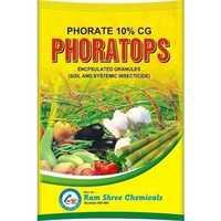 Phorate