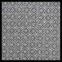 Viscose Embroidery Fabric