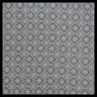 Viscose embroidery fabric