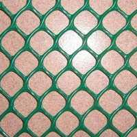 Polymer Nets