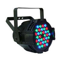 Rgb led light