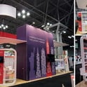 Exhibition Advertising Agency