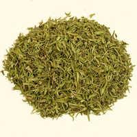 Herbal Crude Drugs