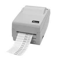 Argox Label Printer