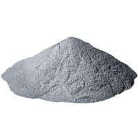 Ferro Alloy Powder