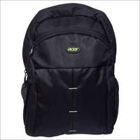 Acer laptop backpack